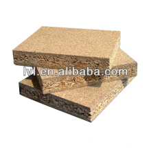 manufacturer plain particle boards prices CPD
