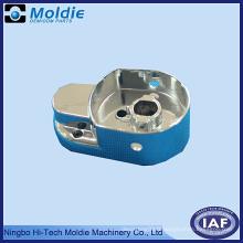 Roulette en alliage d'aluminium / alliage d'aluminium en provenance de Chine