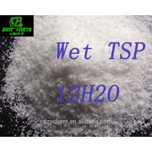 Fosfato trisódico 98% min TSP tech grade