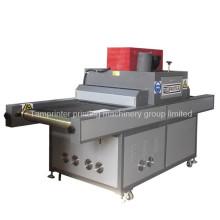 TM-UV1500 High Quality Poster UV Curing Dryer