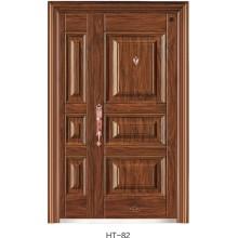 Новый Дизайн Дом Дверь