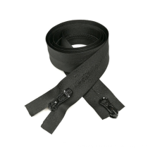 High Demand Zippers Puller Customized Waterproof Zipper