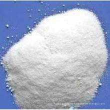 Высокое качество 32503-27-8 Водород тетрабутиламмония с хорошей ценой