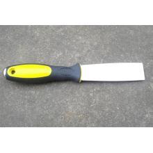 Hr03 Cuchillo / raspador de masilla