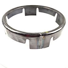 custom precision stainless steel progressive die Metal stamping services