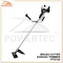 Powertec 4powertec 40cc 1400W Gasoline Grass Trimmer (PTG13A)
