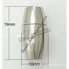 Gets.com нержавеющая сталь sabona магнитный браслет