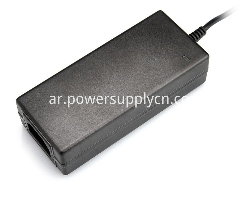 12V 3A power supply