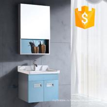 Горячий продавать дешевые ванная комната суета