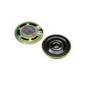 FBF30-1T 30mm 8ohm waterproof thin mylar speaker