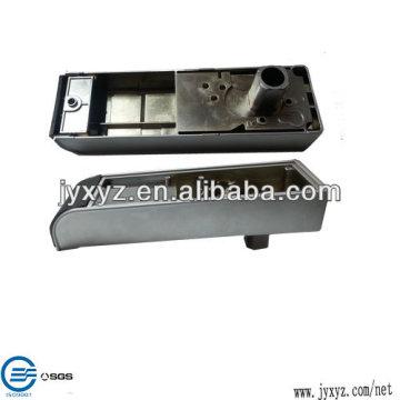 OEM alumínio carcaça de fundição para campainha sem fio intercomunicador de vídeo