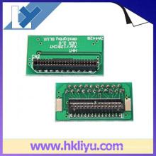Xaar 128 Print Head Transfer Card