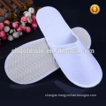 Comfortable Airline Hotel Slippers Disposable