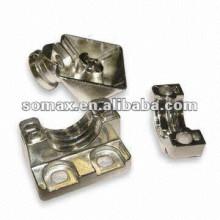 OEM zinc alloy die casting parts