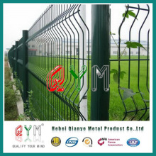 2.0m Welded Wire Fence