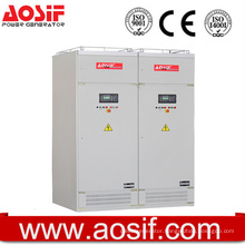 Protection Synchronizing Panel with Generator