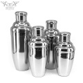 Shaker da cocktail in acciaio inossidabile 25 once (750ml) Martini Shaker