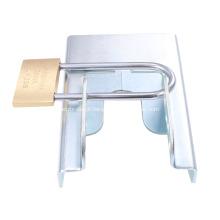 Fechadura de acoplamento de reboque de alta qualidade