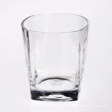 Votive Whisky Glasses Wholesale