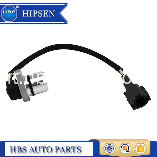 Excavator Electrical Parts Speed Sensor