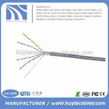 Сетевой кабель FTP Cat6