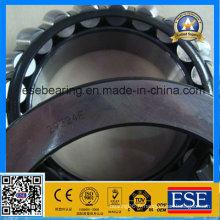 Rouleau de poussée à rouleaux sphériques de marque Ese Chinese (29324E)