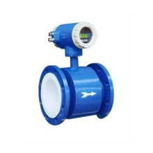 Medidor de fluxo eletromagnético (RV-100E)