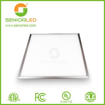 Bright LED Panel Light for Office Lighting