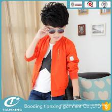 Casual Fashion comfortable boys winter clothes
