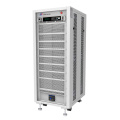 Système d'alimentation programmable 40kW 150 tension