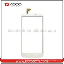 Nuevo para Alcatel One Touch POP C9 Pantalla de teléfono OT7047 con Touch Digitizer