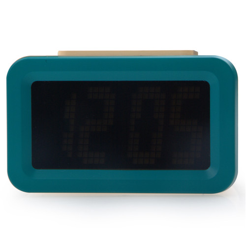 desk digital clock