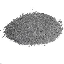 Semi GPC semi graphite petroleum coke with low sulphur low ash