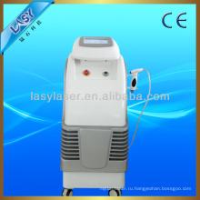 Лучшая термоабразивная машина для глубокого удаления морщин