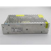 12V 20.83A 250W LED-Netzteil
