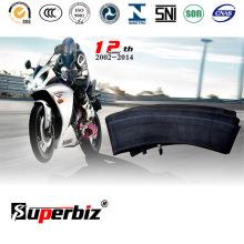 Мотоцикл резиновая трубка (2.50/2.75-17)
