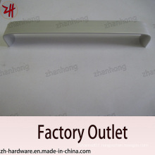 Factory Direct a Full Range of Sizes Aluminum Handle (ZH-1264)