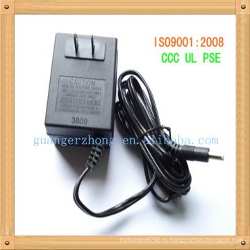 Реактивный 10В 850 ма,адаптер pse сила переменного тока