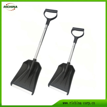 Telescoping Snow Shovel for Car