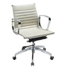 2016 neue Büromöbel für Besprechungsstuhl / Bürostuhl
