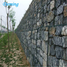 Hot Sale High Quality Woven Gabion