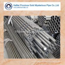 "2 1/2"" seamless steel tube / steel pipe / sales promotion"