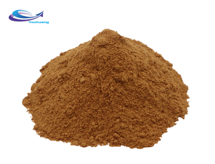 Lily Bulb extract powder