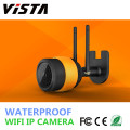 720p Yoosee Wifi Waterproof Security Ip Camera 12v Outdoor