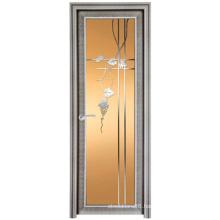Aluminium Alloy Door (AA-L010)