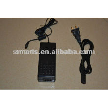 CE UL SAA aprobado LED tiras de alimentación 24v 36w 48w
