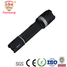 High Voltage High Power Police Taser Tw-1606