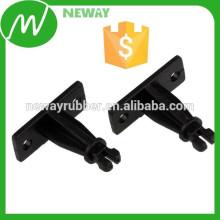 Industrielle Flexible Mehrfach-Gummi-Motorenmontage