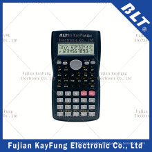 240 Functions 2 Line Display Scientific Calculator (BT-82MS)