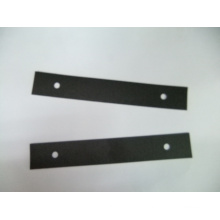 Insulation Sheet for Electronical Product and Power Supply